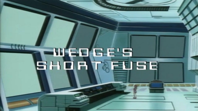 File:Robots in Disguise (2000) - 20 - English.png