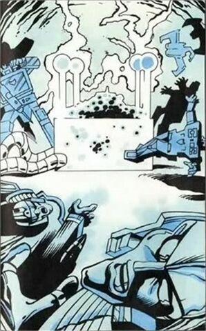 File:Transformers ALS 30.jpg