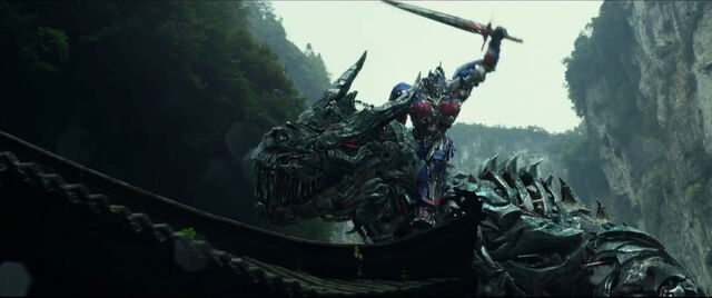 File:Updated-Grimlock-2.jpg