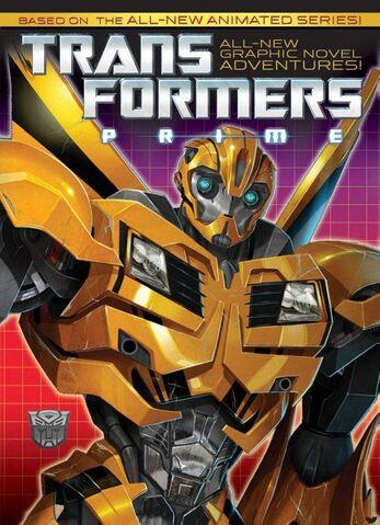 File:Prime-cover-bumblebee.jpg