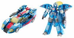 CybertronBlurr toy