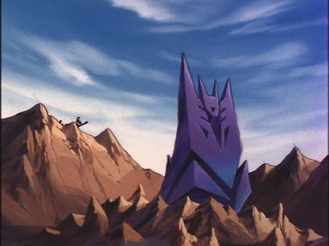 File:Giant Decepticon Symbol.JPG