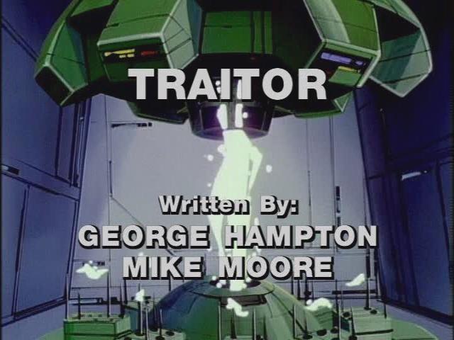 File:Traitor title shot.JPG