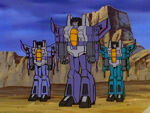 AirWarriors MTMtE
