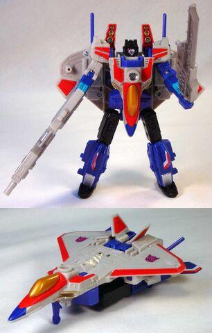 File:Energon Energon Starscream Toy.jpg