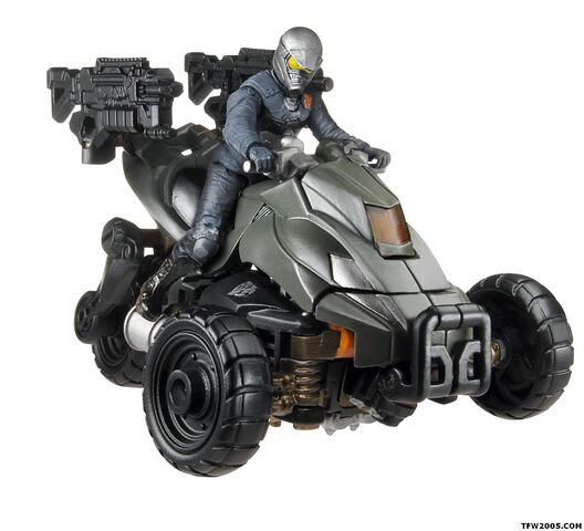 File:Dotm-backfire-toy-basic-2.jpg