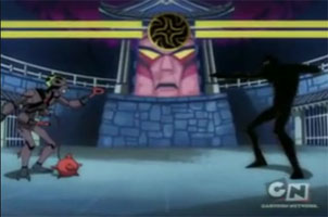 File:Torq ninja gladiator.jpg
