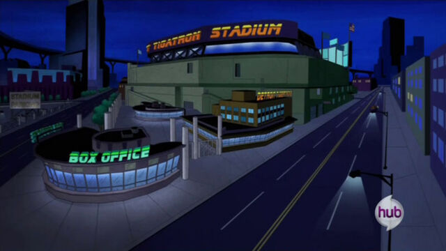 File:5ServosDoom Tigatron Stadium.jpg