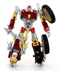 Generations-junkheap-toy-deluxe-1