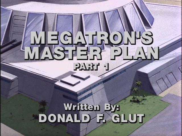 File:Megatron's Master Plan 1 title shot.JPG