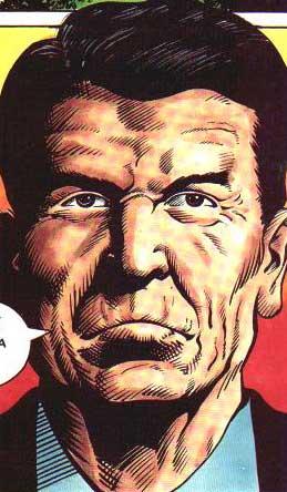 File:Reagan-PlagueOfI.jpg