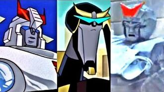 Prowl Voice Compare From 1984 To 2017 TransformersVoices15