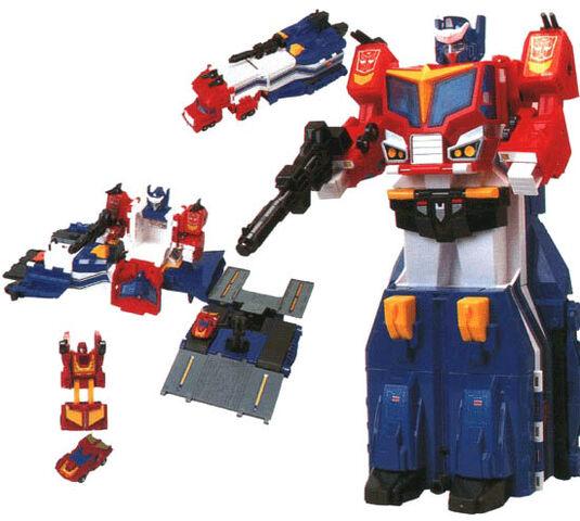 File:StarConvoy toy.jpg