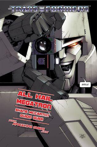 File:Megatron cam.jpg