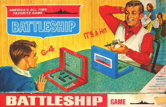 File:Battleship-game.jpg