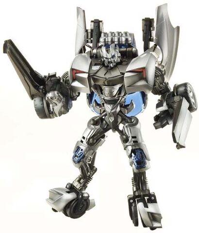 File:Sideswipe-robot.jpg