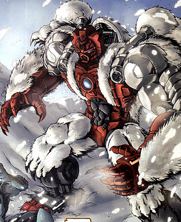 File:IDW Polar Claw.jpg