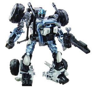 Dotm-halftrack-toy-basic-1