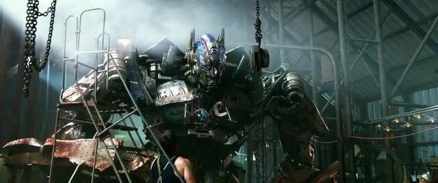 File:Transformers AOE 1950.jpg