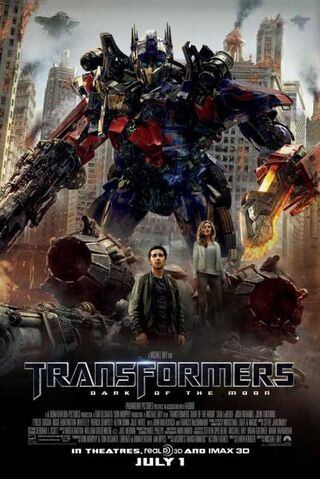 File:Transformers dark of the moon official poster.jpg