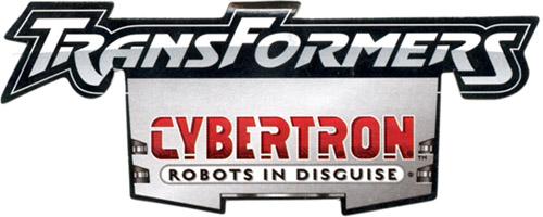 File:Cybertron-Logo.jpg