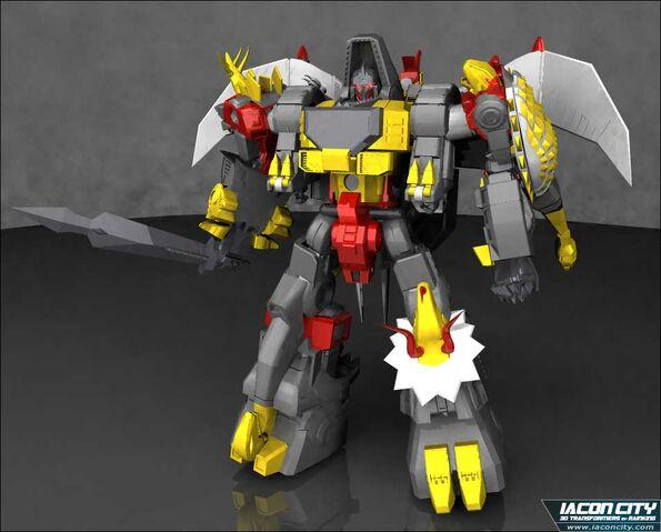 File:Dinobot02.jpg