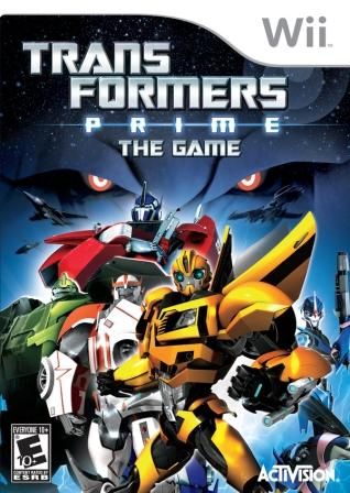 File:Prime the game boxart wii.jpg