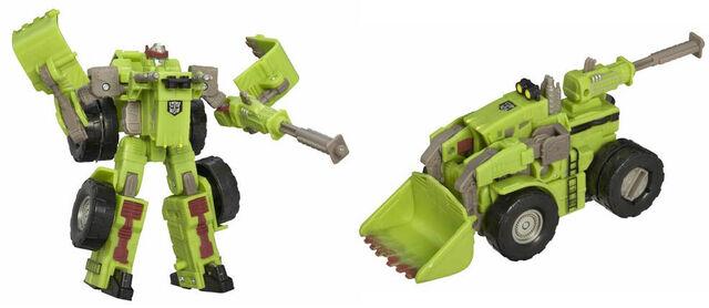 File:Movie Grindcore toy.jpg