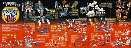 Catalog-1987-autobots