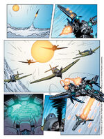 Rotf-soundwave-comic-titanmags-1