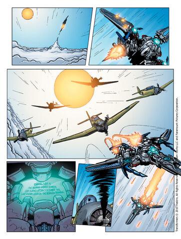 File:Rotf-soundwave-comic-titanmags-1.jpg