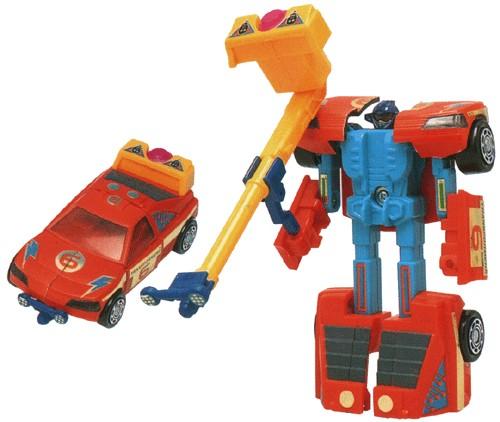 File:G2 Gobots toy.jpg