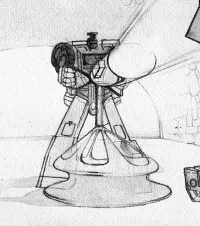 File:Anti-gravity gun.jpg