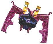 Transformers-G1-Ratbat-Cassette-Artwork-e1378478398284