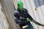 JS1 green-1-
