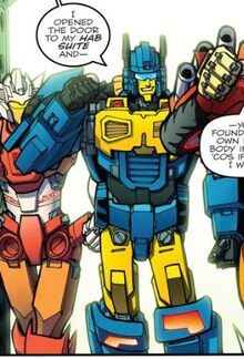 Nightbeat1