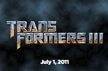 File:Transformers 3.png
