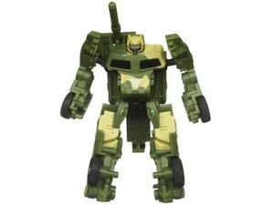 557px-Dotm-flack-toy-cyberverse-1