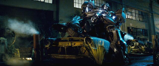File:Transformers-blu-ray-0623.jpg