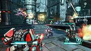 220px-Transformers foc mp screenshot
