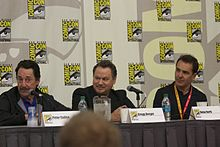 File:Transformers- Fall of Cybertron panel at SDCC 2012 (7587889806).jpg