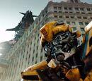 Transformers Fan Fiction Wiki