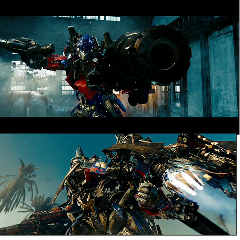 File:Optimus.png