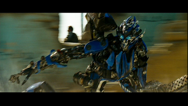 File:Chromia.png