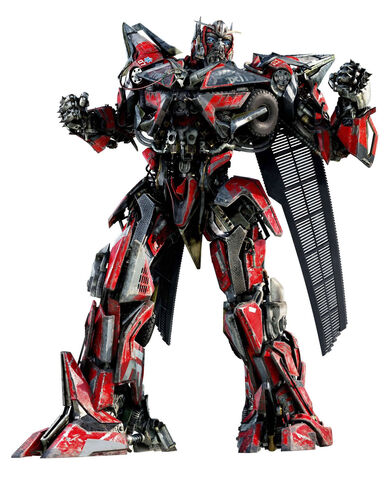 File:Transformers-Sentinel-Prime.jpg