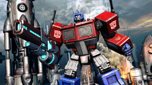 File:Fall-of-cybertron-preorder-bonuses-revealed-updated-with-g1-prime-screenshots-175149.jpg