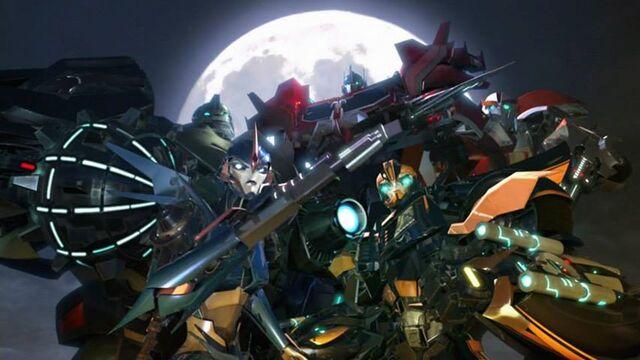 File:Transformers-944498 546039138768447 631206537 n.jpg