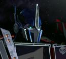 Transformers: Prime Fanon Wiki