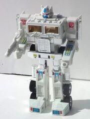 Ultramagnus2