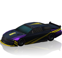 Rollcage-car 1404638059